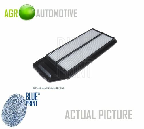 BLUE PRINT ENGINE AIR FILTER AIR ELEMENT OE REPLACEMENT ADH22252