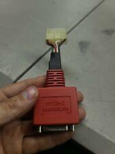 Snap On Hyub 2 Hyundai Car Test Adapter