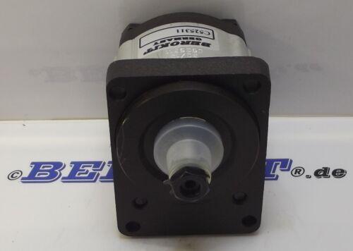 Carraro 4800 Hydraulikpumpe 11ccm