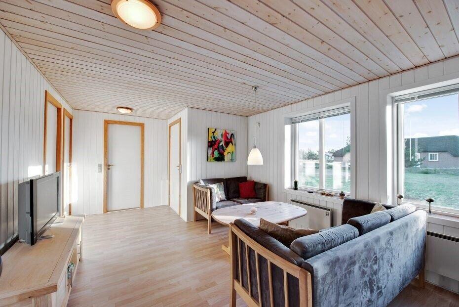 6950 Fritidsbolig, 3 vær., 78 m2