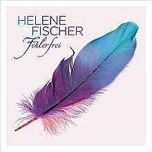 Fehlerfrei-2-Track-von-Fischer-Helene-CD-Zustand-sehr-gut