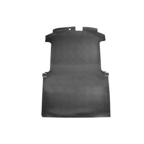 Kofferraummatte REZAW-PLAST RP100459