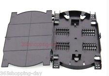 24 core Fiber Optic Splice Tray,Fiber Splice Tray,Splice Tray,Optic Terminal Box