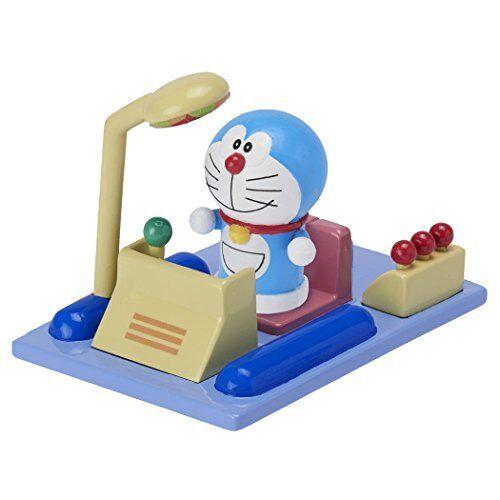 Tomica Dream Tomica Raidon R04 Doraemon × Time Machine