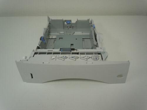 500 SHEET HP LASERJET 4200 4200N 4300 4300N 4300TN PAPER TRAY TRAY 2 #RM1-1088