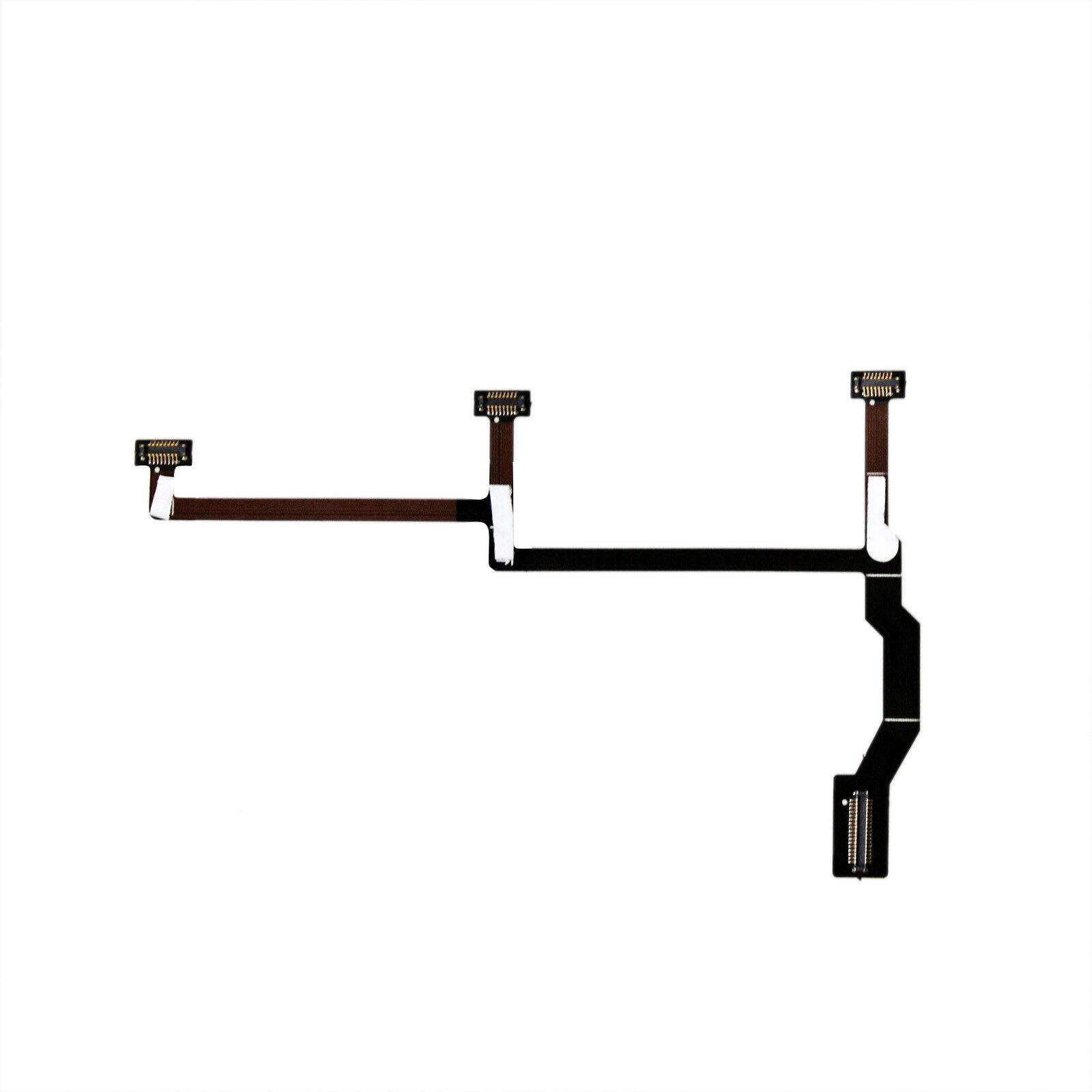 20PCS DJI Mavic Mavic Mavic Pro Flexible Gimbal Flat Ribbon Flex Cable BRe FAST HIPPING sz 529aa6