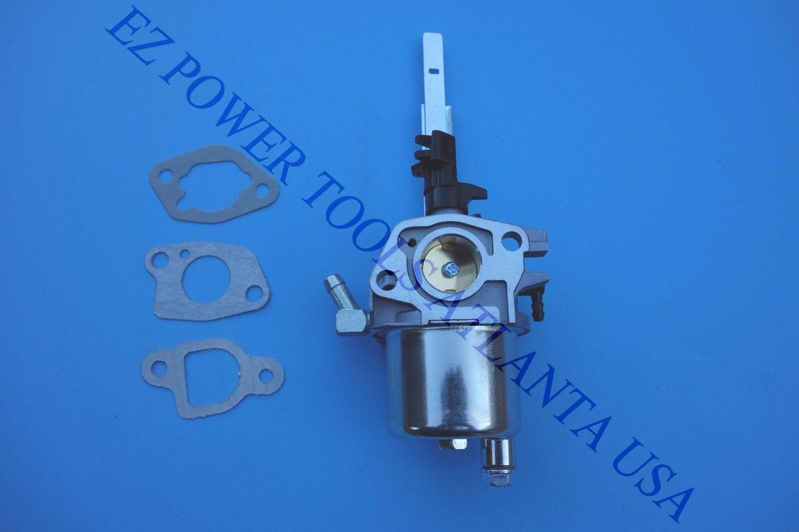 Ariens Sno-Tek ST24 920400 920402 208CC 24 IN Snow Blower Recoil Starter Type A