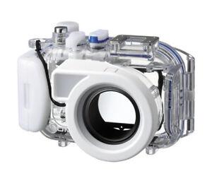 Panasonic-LUMIX-marine-underwater-case-DMW-MCFX40-for-panasonic-WM-FX48-camera