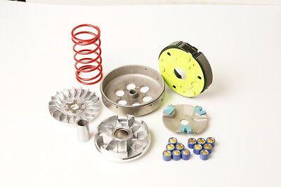 Performance Clutch kit drive for Polaris 50 2T ATV  PREDATOR 50  2001 ~ 2006  US