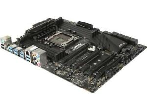 MSI-X99A-SLI-PLUS-LGA-2011-v3-Intel-X99-SATA-6Gb-s-USB-3-1-USB-3-0-ATX-Intel-Mot