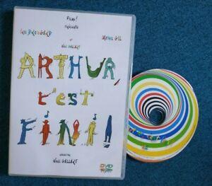 DVD-034-Arthur-c-039-est-fini-034-realise-par-Nans-GALLART