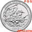 2019-P-D-S-War-In-The-Pacific-Guam-Island-Park-Quarter-PDS-Try-W-Mint-ATB-Best-3 thumbnail 9