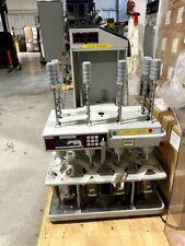 Distek Dissolution Tester Model Evolution 6100