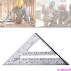 Aluminum Alloy Measuring Square Speed 7