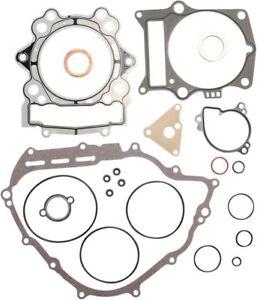 Yamaha Rhino 660 /& Grizzly YFM660 Complete Engine Gasket Full Kit