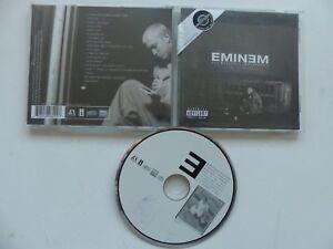 CD-ALBUM-EMINEM-The-Marshal-mathers-490629-2