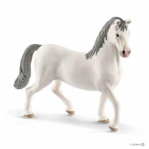 Schleich-13887-Lipizzaner-Stallion-Model-Horse-Toy-Figurine-2019-NIP