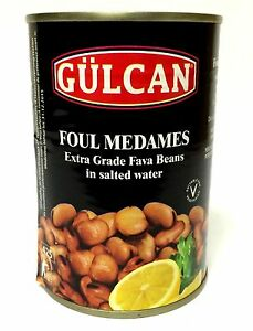 Guelcan-Foul-Medammas-Fava-Bohnen-Agyptisches-Rezept-400g