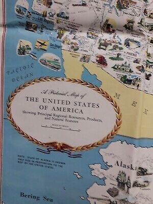 Find Kort I Kunst Og Antikviteter Kobenhavn Og Omegn Kob Brugt