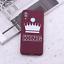 thumbnail 13 - King Queen Crown Luxury Couple case for Xiaomi Mi Redmi Note 7 8 9 lite Pro Plus