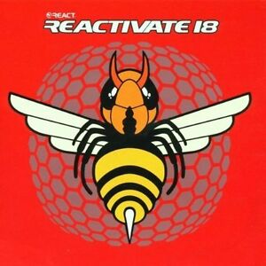 Reactivate-18-2001-Push-Mass-Effect-Silverblue-Krystal-Mauro-Pico-2-CD