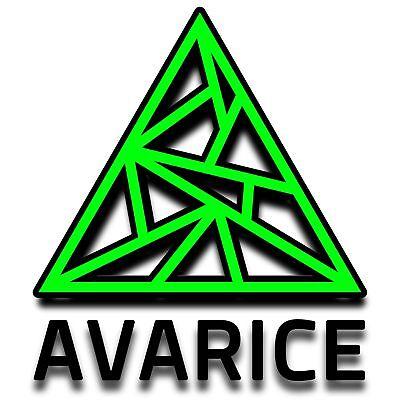 Avarice Trading Company