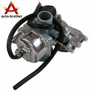 For-Yamaha-Zuma-YW50-Scooter-Moped-Carb-2011-2002-2003-2004-2005-2006-Carburetor