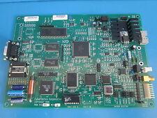 CyberOptics 6604045 Laser Control Card PWA 512-0218 Rev. B for Assembleon System