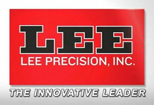 LEE Rifle Full Length Sizing Die 444 MARLIN FREE SHIPPING!! 91112