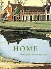 Roberts Julia - Home: Works 1993-2003 by William Clark, Keith Hartley (Hardback, 2004)