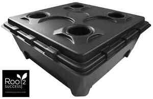 Oxypot-Systems-Oxypot-4-Hydroponics-Grow-System-Indoor-Plant-Flower