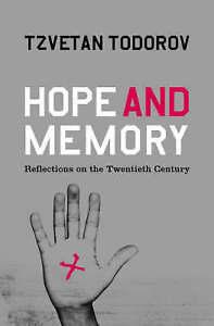 Hope-and-Memory-Reflections-on-the-Twentieth-Century-Todorov-Tzvetan-Very-Go