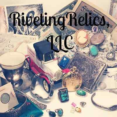 Riveting_Relics