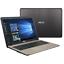 NOTEBOOK-ASUS-DISPLAY-15-6-034-X540BA-GQ522-CPU-AMD-A4-9125-RAM-4GB-HD-500-FREEDOS miniatura 1
