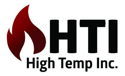 HIGH-TEMP REFRACTORY STORE