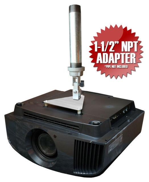 Projector Ceiling Mount for Sony BRAVIA VPL-VW55ES VPL-VW55ES-B
