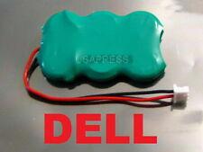 DELL Latitude C510 C540 C640 Inspiron 4100 CMOS BATTERY