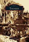 Tavares by Bob Grenier (Paperback / softback, 2012)