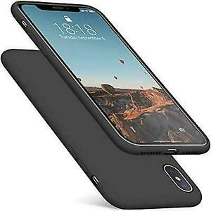 dtto case for iphone xs