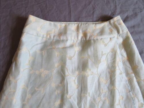6p Jill Petite e lunga gialla di in Lunghina da jersey Wrap Gonna Faux blu donna J 6 qaX6HXxw