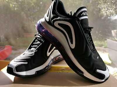 FEBBRAIO 2020 Scarpe Nike Air Max 720   eBay