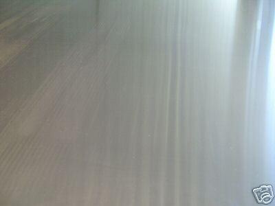 ALUMINIUMBLECH 1500x1500x2,0 mm mm mm GLATTBLECH ALU BLECH 886f76