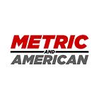 metricmotorcycles