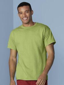 Gildan-Ultra-Cotton-T-Shirt-2000