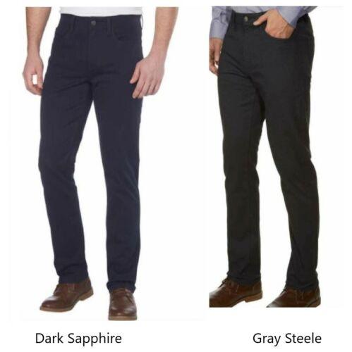English Laundry Mens 365 Straight Leg Pant Variety Free Fast Shipping NWT