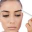 Microblading-Tatuaggio-FORK-Sopracciglio-3D-Penna-inchiostro-Liquido-Impermeabile-4-Matita miniatura 4