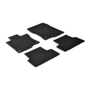Set-tappeti-su-misura-in-moquette-Nero-Honda-Accord-6-08-in-poi