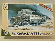 half figures TQD RT1 20mm Diecast WWII Red Army Winter Tank Crew