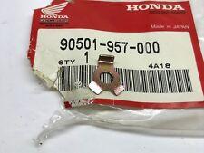*NEW OEM HONDA LIGHT SWITCH BASE ATC110 ATC200 ATC185S 1981 KT 35102-958-010