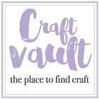 craftvault